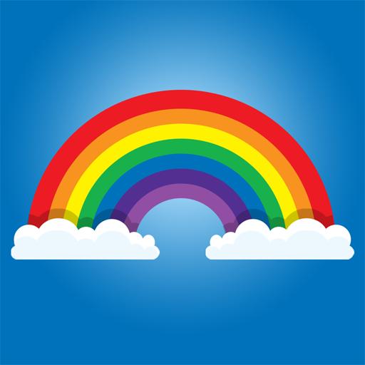 Playrific Kids Books, Videos, Games & More