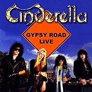 Gypsy Road Live