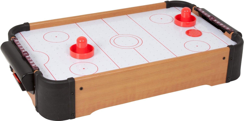 SahiBUY Mini Hockey Game Multicolour (Multicolour): Amazon.in: Toys U0026 Games