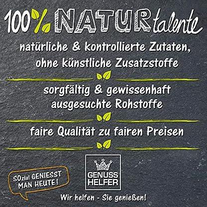 Rote-Johanna-Frchtetee-100-Frchte-PREMIUM-Frchte-ohne-knstliche-Aromen-warm-kalt-100g-Bremer-Gewrzhandel