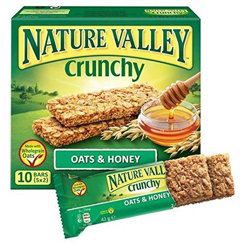nature-valley-barras-de-granola-avena-y-miel-5-x-42g