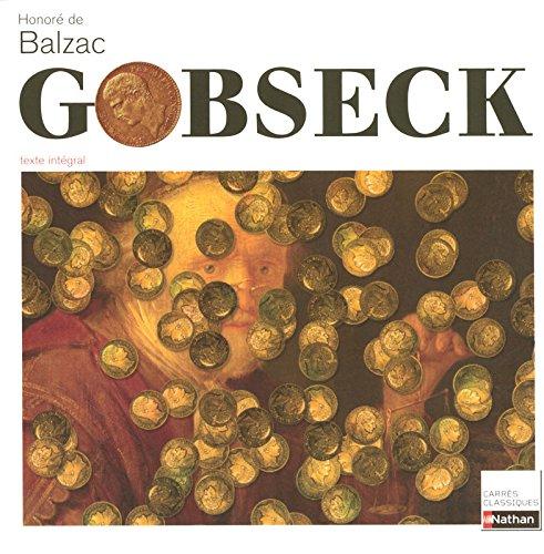 GOBSECK N33