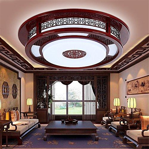 brightllt-chinese-ceiling-light-minimalist-led-circular-rubber-wood-antique-lamps-modern-bedrooms-li