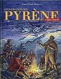 Les chants de Pyrene
