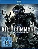 Kill Command kostenlos online stream