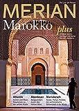 MERIAN Marokko (MERIAN Hefte)