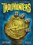 Trollhunters by Guillermo del Toro (2015-07-07)