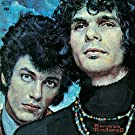 Live Adventures Of Mike Bloomfield and Al Kooper (Gatefold sleeve) [180 gm 2LP vinyl]