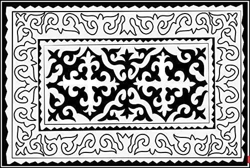 myspotti-by-xl-825-buddy-nimani-vinilo-alfombra-del-piso-talla-xl