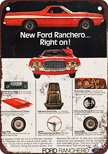 1972-ford-ranchero-look-vintage-riproduzione-in-metallo-tin-sign-178-x-254-cm