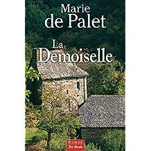 La Demoiselle (roman)