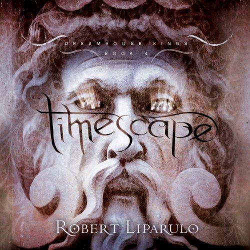 Timescape  Audiolibri