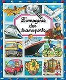 Image de L'imagerie des transports