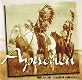 Apachen - The sound of native americans