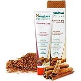 Himalaya Pasta Dental Botanique Simply Cinnamon, 150 g