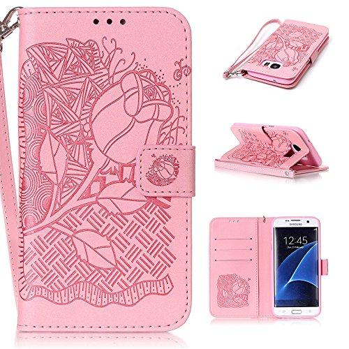 Samsung A310 phone case,Custodia Portafoglio accessories custodia portafoglio custodia di pelle case Flip in PU+TPU Cover/wallet / libro in pelle PU Leather Per HX-456 Samsung Galaxy A310-1 colore-9
