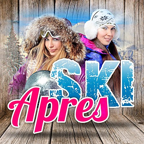 der-jodelautomat-apres-ski-version
