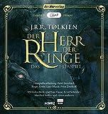 Der Herr der Ringe: Hörspiel - J.R.R. Tolkien