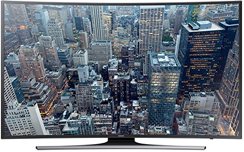 "TV LED 40"" Samsung UE40MU6405 UHD 4K, HDR, Smart TV Wi-Fi"