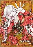 Sakura Gari - En busca de los cerezos en flor núm. 03 (de 3)