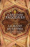 La mano de Fátima (Vintage Espanol)