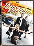 Transporter Refueled [ Edizione: Stati Uniti]