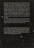 Image de La Trama Svelata: La Teoria Byuon - Dall'origine Dell'universo Alla Tecnologia Del Futuro, Passando Per L'uomo