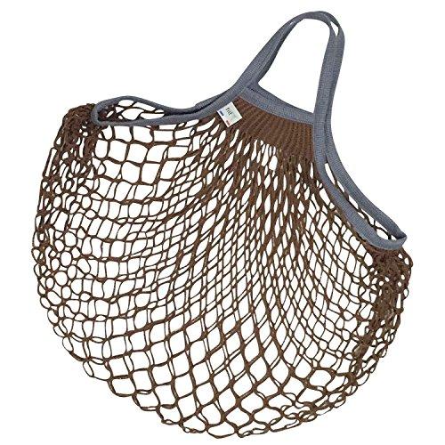 einkaufsnetz-mit-kurzen-griffen-sepia-in-super-qualitat-aus-der-normandie