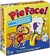 Hasbro Spiele B7063100 - Pie Face