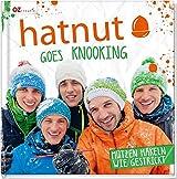 hatnut goes knooking: Mützen häkeln wie gestrickt