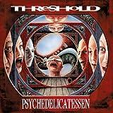 Psychedelicatessen (Definitive Edition)