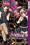 Momo - Little Devil 02: Sammelband