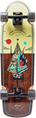 "Arbor Cruiser Complete Pilsner Artist 18 8.125"" Complete"