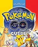 Nostalgia, Yeah!Finally, you can catch them (all?) again.This guide offers EVERYTHING you need to know when it comes to Pokémon Go! Including season 2. It is also the most frequently updated guide you will find out here. Last updated: 2/16/2017Whethe...