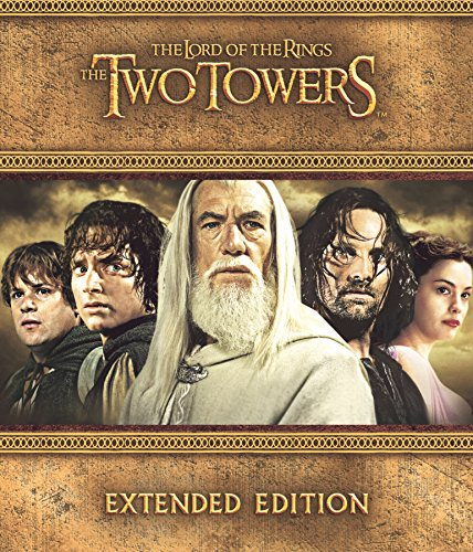Watch Fellowship Of The Ring Extended Edition Online Hd