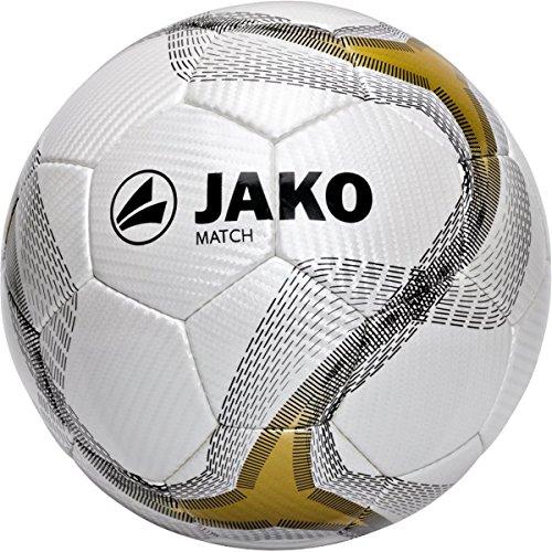 Jako Pallone Match -2361-