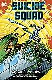 Suicide Squad (1987-1992) Vol. 5: Apokolips Now