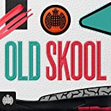 Old Skool - Ministry Of Sound