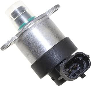 4x schwarzer CUB 860947 Reifendrucksensor RDKS programmiert mit schwarzem Alu Ventil