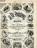 Telecharger Livres La vie parisienne 14e annee n 43 monsieur andre le demenagement de la baronne de iniqui villegiature militaire souvenirs des grandes manoeuvres du 4eme corps de yves et barret (PDF,EPUB,MOBI) gratuits en Francaise