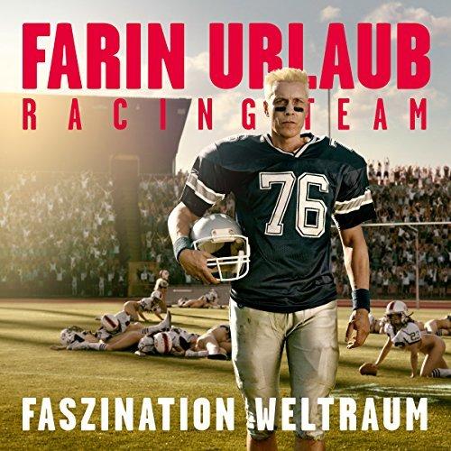Faszination Weltraum by Farin Urlaub Racing Team