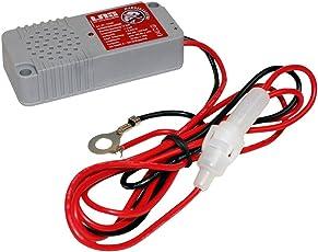 LAS 16260 Marderabwehrgerät Ultraschall