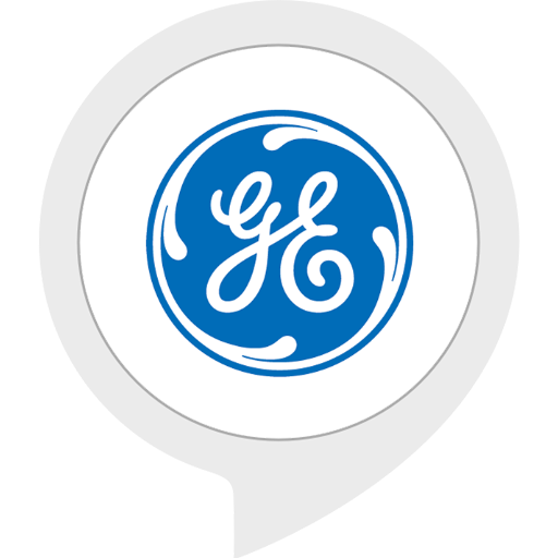 general-electric-podcast-theater