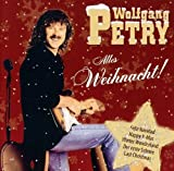 Alles Weihnacht by WOLFGANG PETRY (2011-11-18)