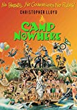 Camp Nowhere [Import italien]