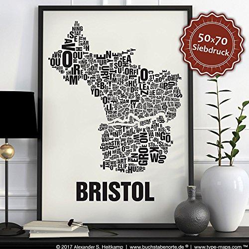 bristol-buchstabenort-schwarz-auf-naturweiss