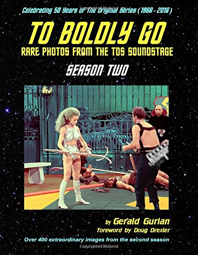 to-boldly-go-rare-photos-from-the-tos-soundstage-season-two