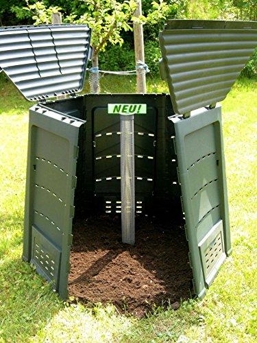 komposter-belftung-turbo-kompost-durch-sauerstoffanreicherung-verhindert-geruchsbelstigung