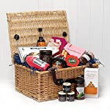 Sauce Gifts Hampers & Gourmet Gifts