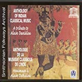 Indian Classical Music [Import USA]
